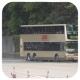 MT943 @ 85M 由 改乜野名好 於 大老山隧道收費廣場梯(大老山隧道收費廣場梯)拍攝