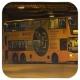 PT3614 @ 792M 由 ku6236 於 調景嶺站巴士總站出坑梯(調景嶺站巴士總站出坑梯)拍攝