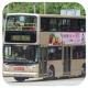 KC7800 @ 88K 由 白賴仁 於 紅梅谷路右轉田心街門(隆亨街市門)拍攝
