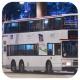GL7388 @ 82P 由 . 鉛筆 於 黃大仙巴士總站入坑尾梯(黃大仙坑尾梯)拍攝