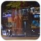 LB8591 @ 42M 由 hBx219xFz 於 青敬路面向長安邨安潤樓梯(青敬路望安潤樓梯)拍攝