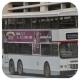 HB9235 @ 251M 由 維克 於 屯門公路東行面向翠豐台梯(荃景圍梯)拍攝