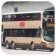 ST8468 @ 68A 由 海星 於 青衣鐵路站巴士總站入上客站梯(青機入上客站梯)拍攝