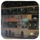 GW4537 @ 44M 由 維克 於 禾塘咀街面向葵涌街坊褔利會梯(葵涌街坊褔利會梯)拍攝
