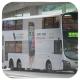 PT378 @ 30X 由 FY 8389 於 西樓角路東行駛入荃灣鐵路站分站梯(西樓角路直行梯)拍攝