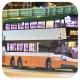 WU5824 @ 905A 由 JY6516 於 景荔徑與荔枝角巴士總站出口交界入站梯(荔枝角巴總入站梯)拍攝