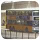 HY4142 @ 682A 由 kEi38 於 康山道西行面向康怡廣場分站梯(康怡廣場分站梯)拍攝