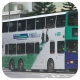 GK8946 @ 73 由 GK2508~FY6264 於 寶雅路太和巴士總站入站梯(太和入站梯)拍攝