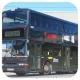 HW4172 @ E22 由 lf272 於 地面運輸中心巴士總站迴旋處梯(地面運輸中心迴旋處梯)拍攝