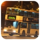 GZ9930 @ 76K 由 Anthony  於 朗屏路右轉朗屏巴士總站門(朗屏巴士總站門)拍攝
