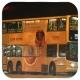 KT5421 @ 279X 由 FY 8389 於 青衣鐵路站巴士總站落客站梯(青機落客站梯)拍攝