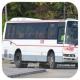 GJ4099 @ 54 由 LL3373 於 錦上路巴士總站坑尾梯(錦上路總站坑尾梯)拍攝