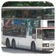 FE7263 @ 23 由 JX7466 於 順天巴士總站出坑梯(順天出坑梯)拍攝