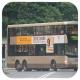 PC3522 @ 73X 由 kn7143 於 廣宏街面向宏褔苑停車場梯(宏褔苑停車場梯)拍攝