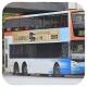 MU6103 @ 60M 由 豬柳蛋漢堡好鬼正~ 於 西樓角路左轉荃灣鐵路站巴士總站梯(入荃灣鐵路站巴士總站梯)拍攝