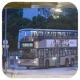KR4210 @ 88 由 704.8423 於 大圍鐵路站巴士總站入站門(大火入站門)拍攝