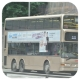 JK5699 @ 269M 由 justusng 於 葵涌道面向永祥工業大廈梯(永祥工業大廈梯)拍攝