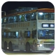 GA5144 @ 86K 由 FY 8389 於 沙田鐵路站落客站梯(沙火梯)拍攝