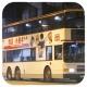 FN7831 @ 31 由 FY 8389 於 荃灣西站巴士總站停站坑梯(荃灣西站停站坑梯)拍攝