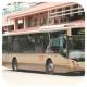 PE9416 @ 273 由 GK9636 於 華明邨巴士總站面對 273 總站梯(華明邨 273 總站梯)拍攝