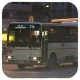 GJ4256 @ 77K 由 小雲 於 聯和墟巴士總站站尾入站門(聯總站尾門)拍攝