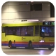 HU6030 @ S52 由 肥Tim 於 東涌鐵路站巴士總站面向東涌鐵路站分站梯(東涌鐵路站分站梯)拍攝