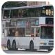 GE7672 @ 84M 由 LF6005 於 富安花園巴士總站出站梯(富安花園巴總出站梯)拍攝