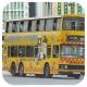 FA9279 @ 95 由 海星 於 佐敦匯翔道巴士總站坑尾彎位梯(佐匯坑尾彎位梯)拍攝