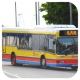 HT8707 @ S1 由 肥Tim 於 暢連路左轉暢航路巴士專線梯(暢航路巴士專線梯)拍攝