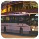 FR667 @ 273 由 GK2508~FY6264 於 華明邨巴士總站面對 273 總站梯(華明邨 273 總站梯)拍攝