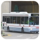 HA9706 @ 99 由 小雲 於 烏溪沙鐵路站出站 U-turn 梯(烏溪沙出站 U-turn 梯)拍攝