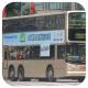 KF8311 @ 109 由 FY 8389 於 金鐘道右轉德輔道中背向前立法會梯(立法會梯)拍攝