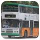 GE1766 @ 701 由 NG2205 於 南昌站巴士總站左轉深旺道門(南昌出站門)拍攝