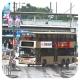 KR1850 @ 264R 由 704.8423 於 南運路左轉廣福道門(廣福道門)拍攝