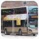RT3476 @ 59X 由 Nelson 於 旺角東鐵路站巴士總站出站梯(旺火出站梯)拍攝