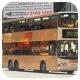 KR2164 @ 260X 由 白賴仁 於 彌敦道與佐敦道交界北行梯(裕華梯)拍攝