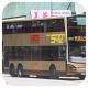 TJ9385 @ 116 由 Samson Ng . D201@EAL 於 祐民街巴士總站 116 總站梯(祐民街入站梯)拍攝