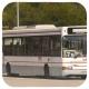 HV7008 @ 7B 由 Dennis34 於 何文田巴士總站入站梯(何文田巴士總站入站梯)拍攝