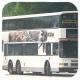 GY9851 @ 42M 由 GZ6177 於 長宏巴士總站出站梯(長宏出站梯)拍攝