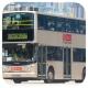 KV6935 @ 259D 由 白賴仁 於 龍翔道西行面向豐力樓門(豐力樓)拍攝
