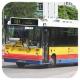 EX4327 @ OTHER 由 FB8617 x GX9743 於 小瀝源路右轉銀城街門(第一城門)拍攝
