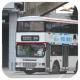 JC570 @ 848 由 九碼廢青 於 沙田馬場巴士總站入坑尾門(馬場入坑門)拍攝