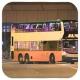 TY3057 @ 792M 由 LUNG 於 將軍澳站巴士總站右轉唐德街梯(出將軍澳站巴士總站梯)拍攝