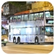 LS4896 @ 72X 由 JF8911 於 廣褔道東行往九龍方向分站梯(廣褔道往九龍分站梯)拍攝