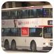 GU4511 @ 28 由 Meteor.X (lwb701) 於 麼地道巴士總站上客坑梯(麼地道上客坑梯)拍攝