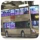 RV3327 @ 28 由 HM2562 於 麼地道巴士總站上客坑梯(麼地道上客坑梯)拍攝