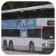 GH5398 @ 73 由 KR3941 於 華明路南行康明樓巴士站梯(康明樓巴士站梯)拍攝
