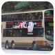 MG9269 @ 43 由 HS8568 於 葵興路企興福樓分站梯(興福樓梯)拍攝