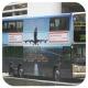NG1941 @ 263 由 FY 8389 於 屯門公路東行面向翠豐台梯(荃景圍梯)拍攝