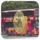 SR8808 @ 64S 由 JN4317 於 錦上路巴士總站坑尾梯(錦上路總站坑尾梯)拍攝